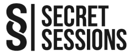 secretsession card